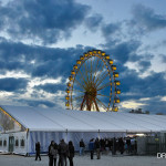 Fruelingsfest - Spring Festival in Munich Vacation Packages